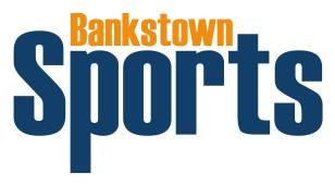 bankstownsportslogo