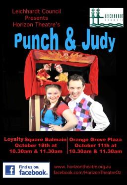 PunchAndJudy_LEICHARDT_COUNCI