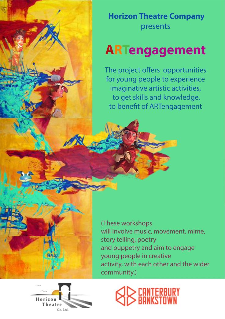 ARTengagement