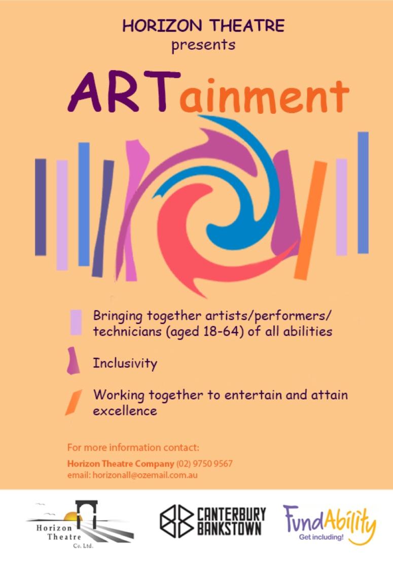 Artainment poster 1.jpg